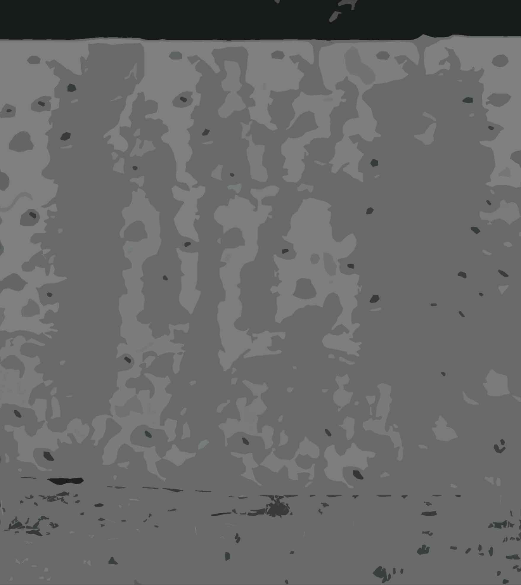 5dba59f9ece4c33993200258 blank blank blank blank blank blank blank